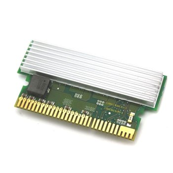 VRM DO DELL POWEREDGE 2600 2650 4600 08R158