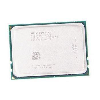 DELL R510 2x2.66 SIX CORE 48GB 8x2TB WD RED PERC 6i DRAC