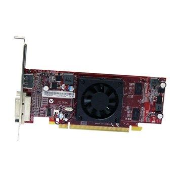 AMD RADEON HD 5450 512MB PCIE DVI DP FULL 89Y6151