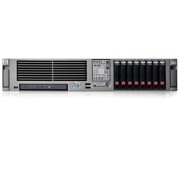 DELL T3500 3.46 SIX W3690/12GB/320GB/Q600/WIN 7