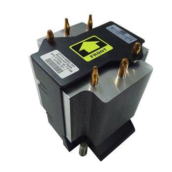 RADIATOR HP ML110 G5 446657-001