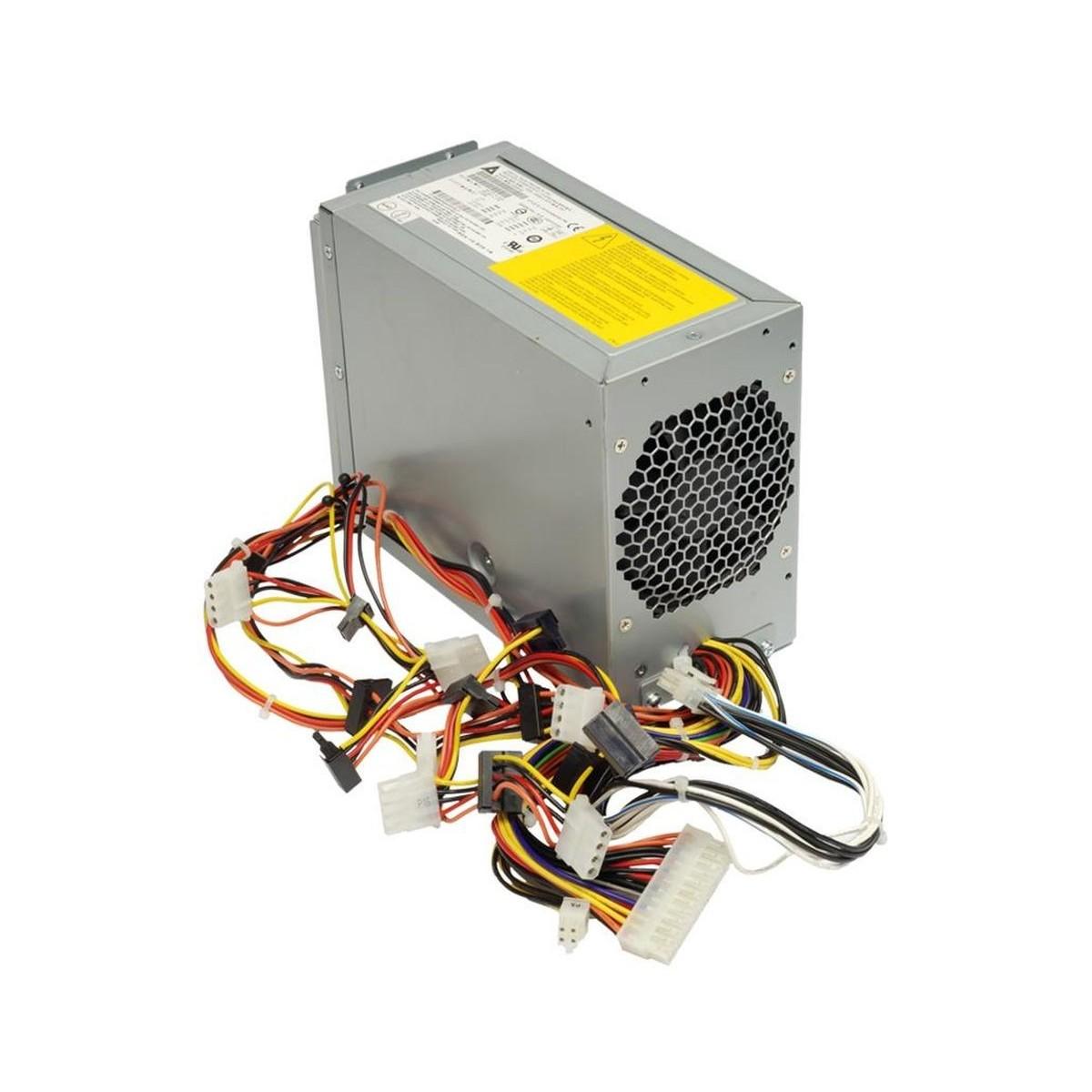 ZASILACZ 650W HP PROLIANT ML150 G5 459558-001