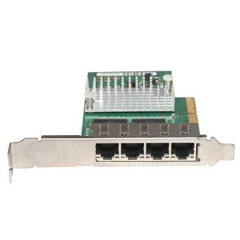 DYSK HP 146,8GB U320 SCSI 15K BF14688286 360209-005