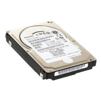 IBM x3650 M2 2x2.13QC 16GB 2x146GB 2xPSU RAID