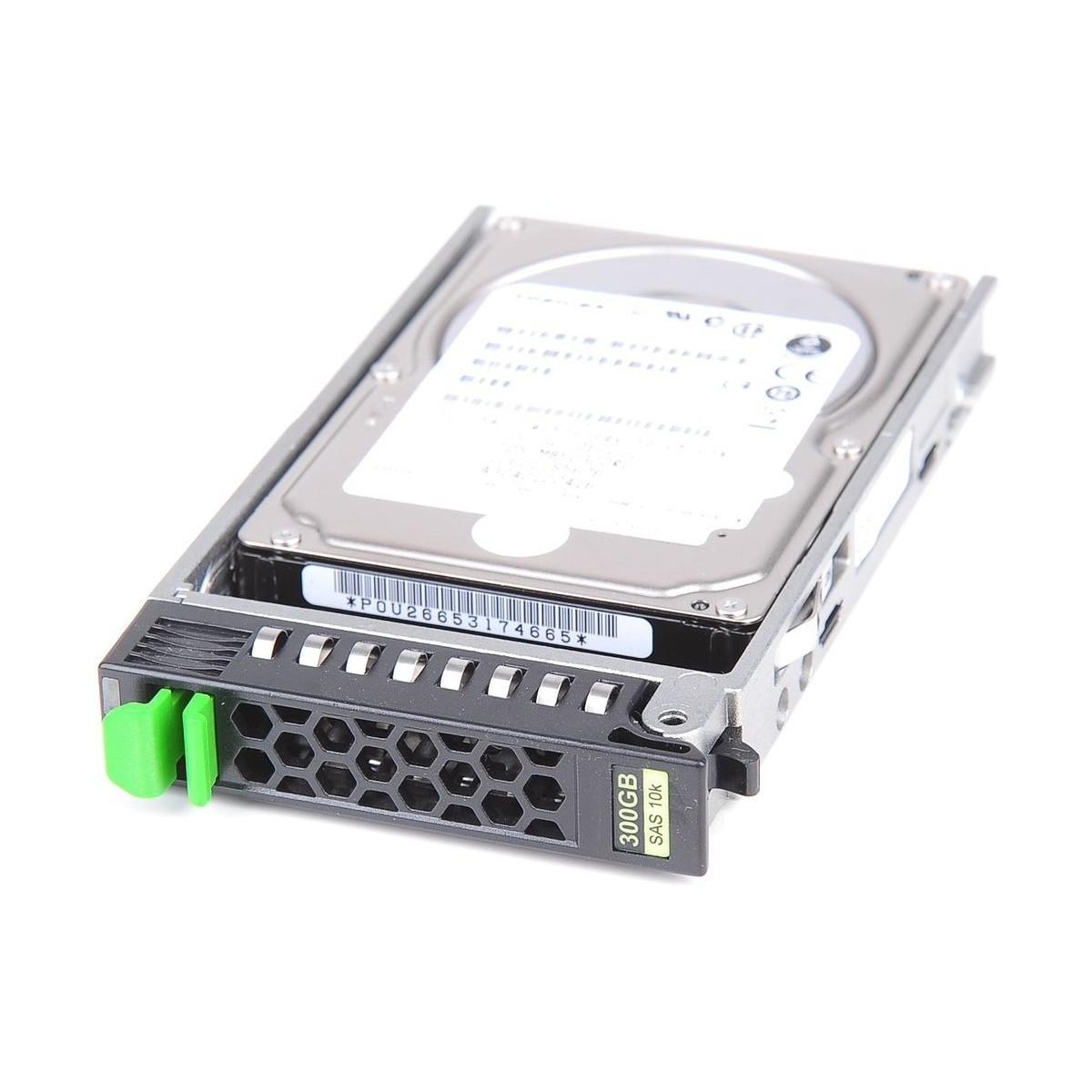 IBM x3650 M2 2.53QC 16GB 4x73GB SAS 2xPSU RAID