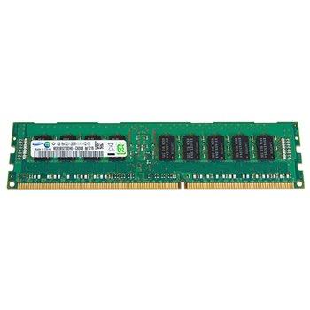 SAMSUNG 4GB 1Rx4 PC3-12800R M393B5270DH0-CK0Q8