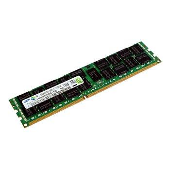 SAMSUNG 16GB 2Rx4 PC3L-12800R M393B2G70BH0-YK0