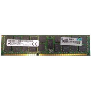 PAMIEC HP 16GB 2Rx4 PC3-14900R ECC 712383-081