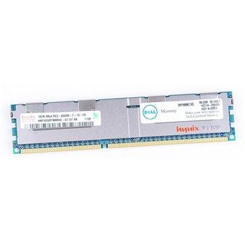 DELL  HYNIX 16GB 4Rx4 PC3-8500R SNPY898NC/16G