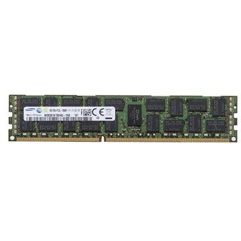 SAMSUNG 8GB 2Rx4 PC3L-12800R M393B1K70DH0-YK0