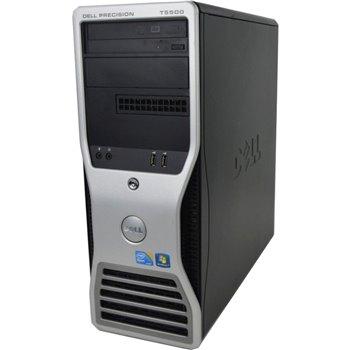 DYSK FUJITSU 300GB U320 SCSI 10k 3,5 MAW3300NC