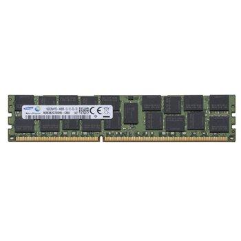 SAMSUNG 16GB 2Rx4 PC3-14900R M393B2G70QH0