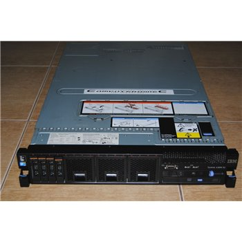 ZASILACZ DELL POWEREDGE 2950 750W JX399 GW+FV