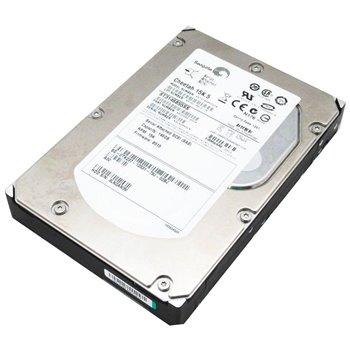 DYSK DELL 146GB SAS 15K 3G 3,5 0TK237 TK237