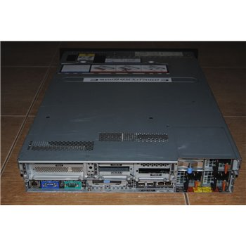 ZASILACZ DELL POWEREDGE 1750 320W 0MD526 GW+FV