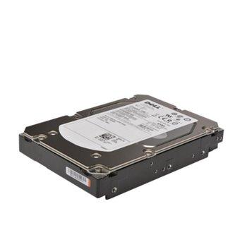 WINDOWS 2012 R2 15CAL+NOWY DELL T20 3.0DC 4GB 2TB