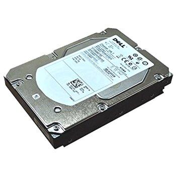 DYSK DELL 300GB SAS 15K 3,5 0GP880 GP880