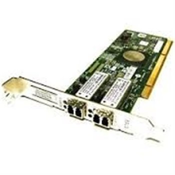 HP ML570 G3 4x3,16GHZ/4GB/2x73 SCSI/RAID/CD/2PSU