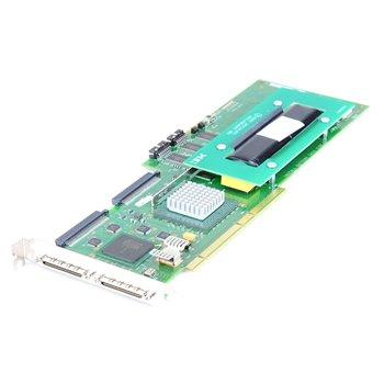 IBM ServeRAID 4Mx Ultra160 SCSI KONTROLER 06P5737