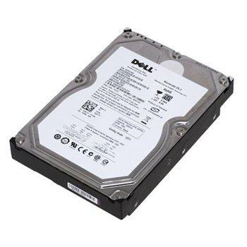 DYSK DELL 1TB SATA 7.2K 3G 3,5 0J317F J317F