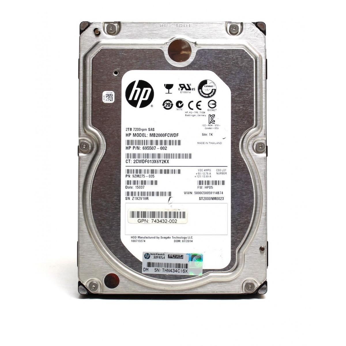 Bateria Dell Perc 5i 6i H700 7 Whr 0NU209