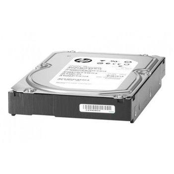 DYSK HP 3TB SAS 7.2K 6G 3,5 G8 G9 638521-002