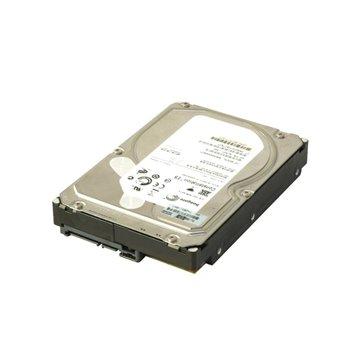 DYSK HP 2TB SATA 7.2K 3G 3,5 507631-003