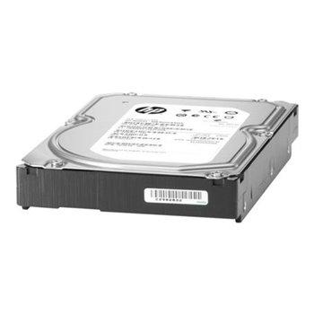 DYSK HP 450GB SAS 15K 3G 3,5 454274-001