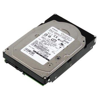DYSK DELL 146GB SAS 15K 3G 16MB 3,5 0UM902 UM902