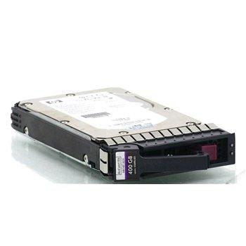 DYSK HP 400GB SAS 10K 3G 3,5 455543-001 ST3400755SS