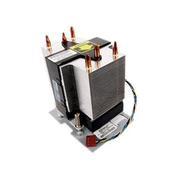 Radiator Heatsink HP ML310 G5 450417-001