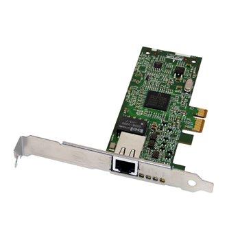 KARTA SIECIOWA HP BROADCOM 1GB PCI-Ex1 430654-001