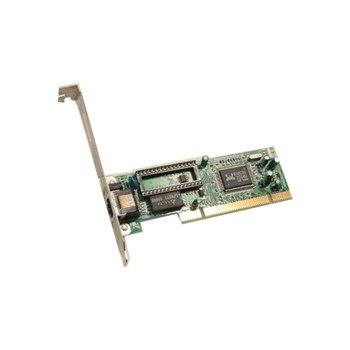 U.S. ROBOTICS USR7900-01 1x10/100 MB FA3107