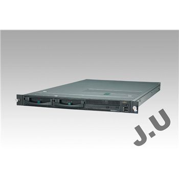 WINDOWS 2008 STD+FUJITSU 2.6QC/4GB/2x1TB/RAID/RW