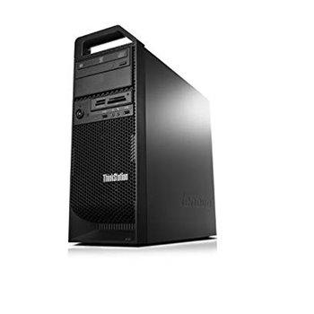 LENOVO TS D30 E5 2690v2 32GB 2xSSD K6000 WIN10 PRO