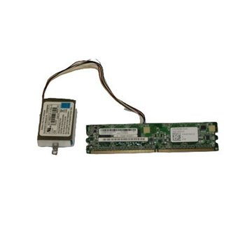 WINDOWS 2008 STD+FUJITSU 2XQC/16GB/2TB/RAID/SZYNY