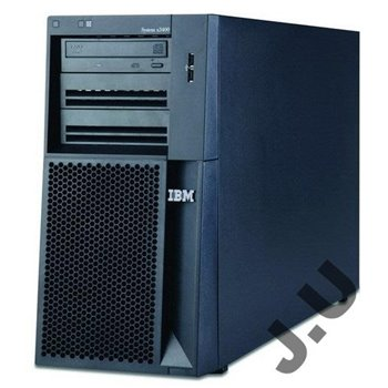 WINDOWS 2008 STD+FUJITSU 3.0QC/8GB/2TB/RAID/SZYNY