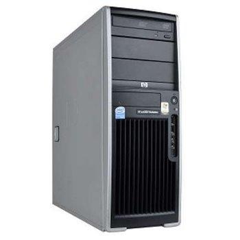 PAMIEC IBM 8GB DDR3 PC3L-10600R 2Rx4 49Y1446
