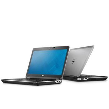 DELL T1600 3.3QC E3-1245 16GB 1TB Q2000 WIN 7 PRO
