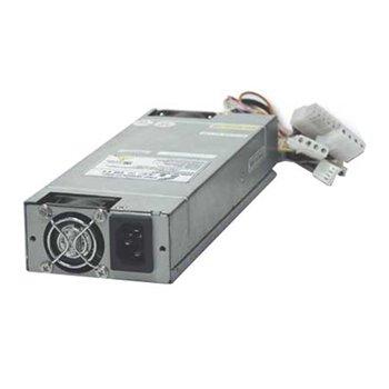 DYSK TWARDY 2,5'' DELL 500GB SAS 7,2K 6G 9RZ264-150