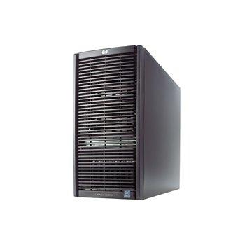 ZASILACZ TYAN DPS-500GB M 500W GW+FVAT