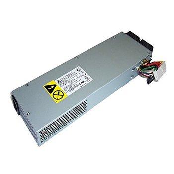 ZASILACZ DPS-200SB A  200W IBM 00N7711