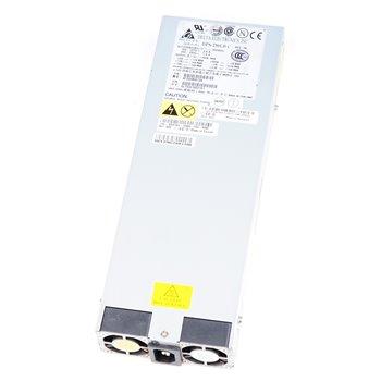 ZASILACZ DELL DPS-250LB C  250W  03W764