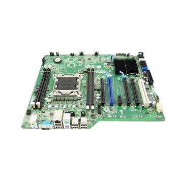 ZASILACZ HP 750W DL380 360 ML G6 G7 G8 512327-B21