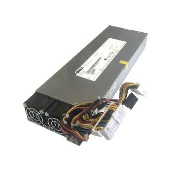 ZASILACZ 600W DELL PE SC1435 H600P-00 0RD595
