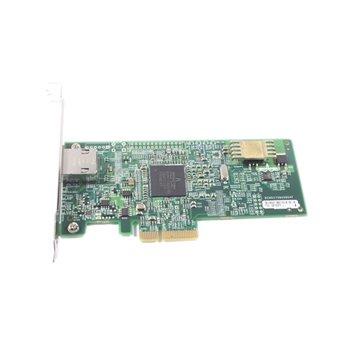 DELL BROADCOM BCM9570 1Gbit PCI-Ex4 iSCSI 0R9002