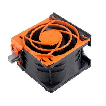 WENTYLATOR DO DELL POWEREDGE R720 720xd 03RKJC