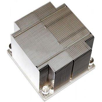 RADIATOR DO DELL PowerEdge R510 06DMRF