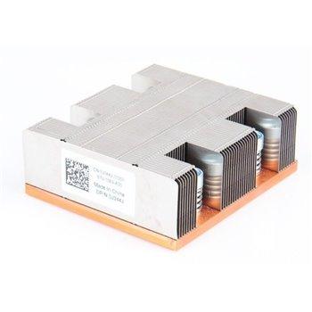RADIATOR DO DELL PE M805 M905 0J344J
