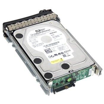 HP NC523SFP 2x10GB ETHERNET 593742-001 GW+FV